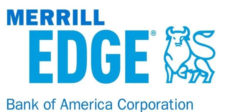 Merrill Edge Promotion