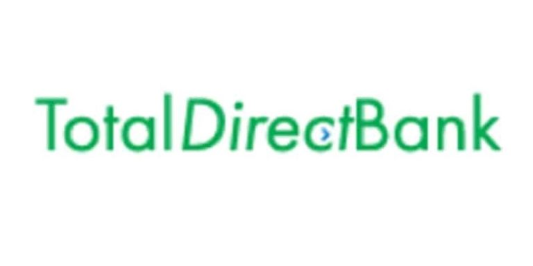 TotalDirectBank Promotion
