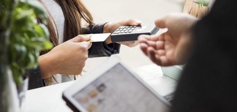 Umpqua Visa Business Real Rewards Card