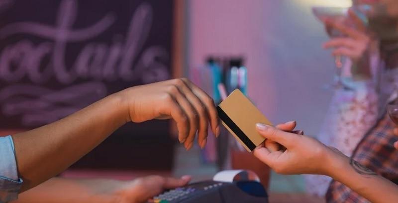 Umpqua Visa Real Rewards Card