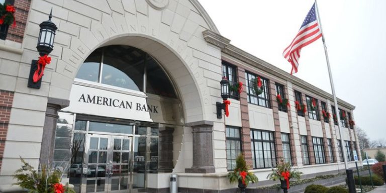 American Bank Review: Best Account for You