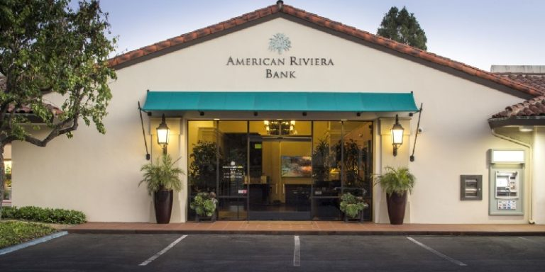 American Riviera Bank Review: Best Account for You