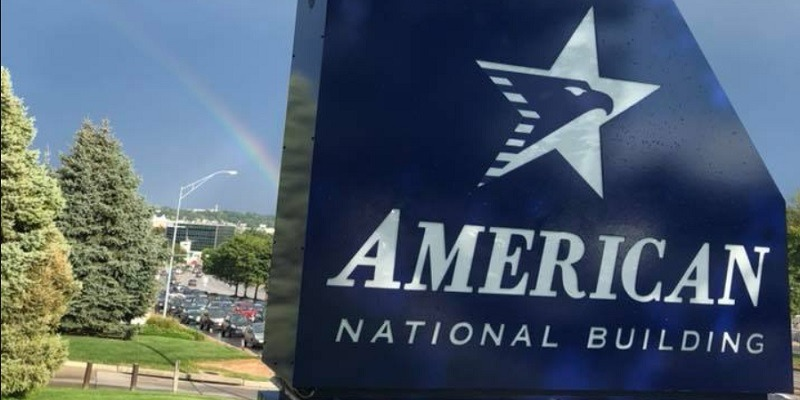 American National Bank Review: Best Account for You