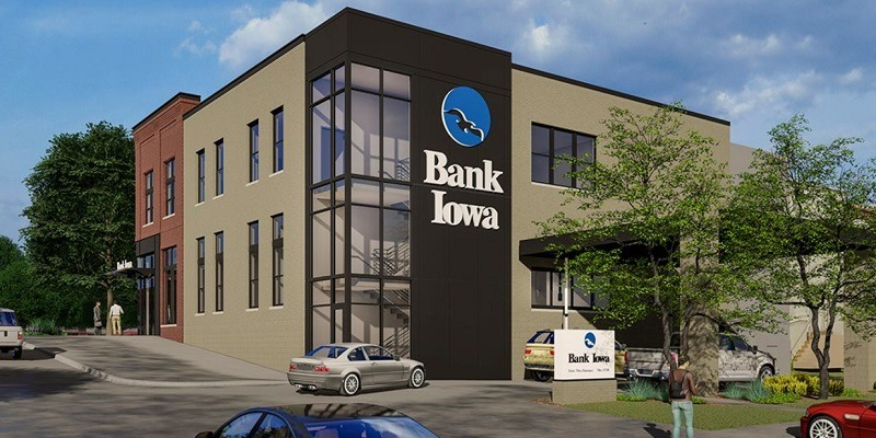 Bank Iowa Review: Best Account for You