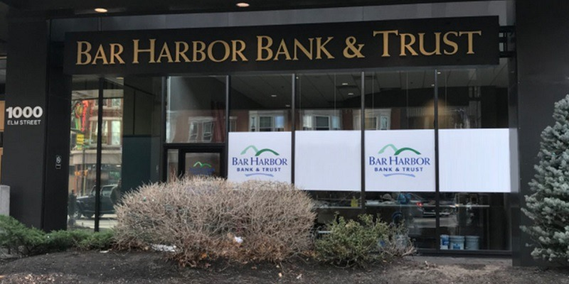 Bar Harbor Bank & Trust Review: Best Account for You