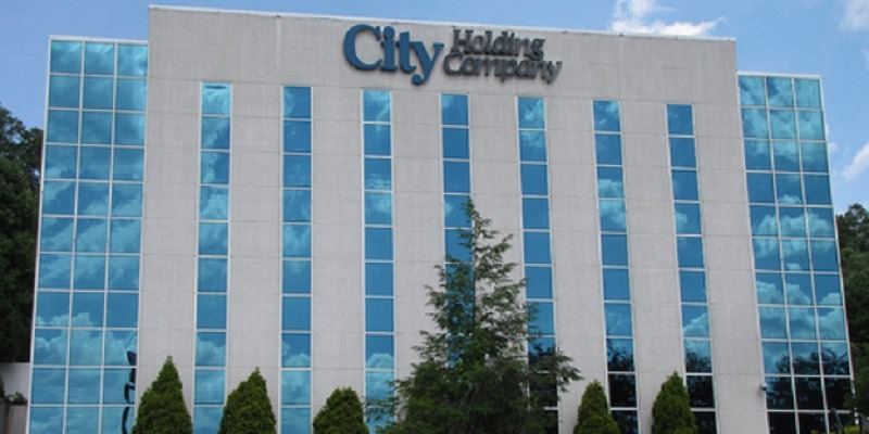 City National Bank of West Virginia Review: Best Account for You