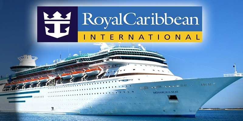 Royal Caribbean promotions