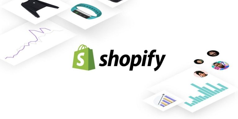 Shopify Review 2019: A One-Stop Shop For Ecommerce Merchants