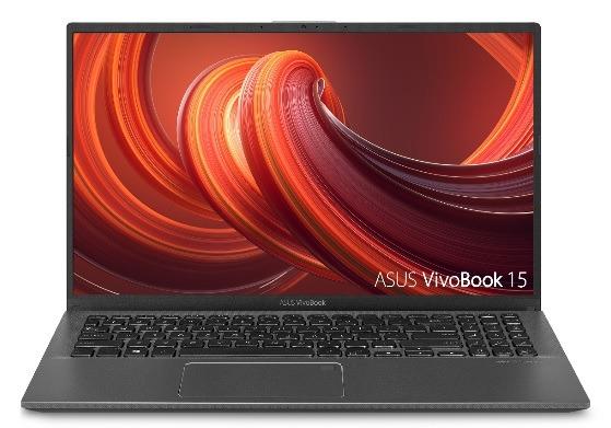 ASUS Vivobook 15.6 Laptop