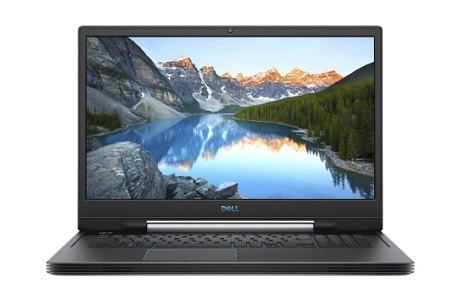 Dell G Series 17.3 Gaming Laptop