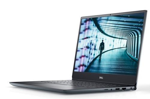 Dell Vostro 14 Laptop