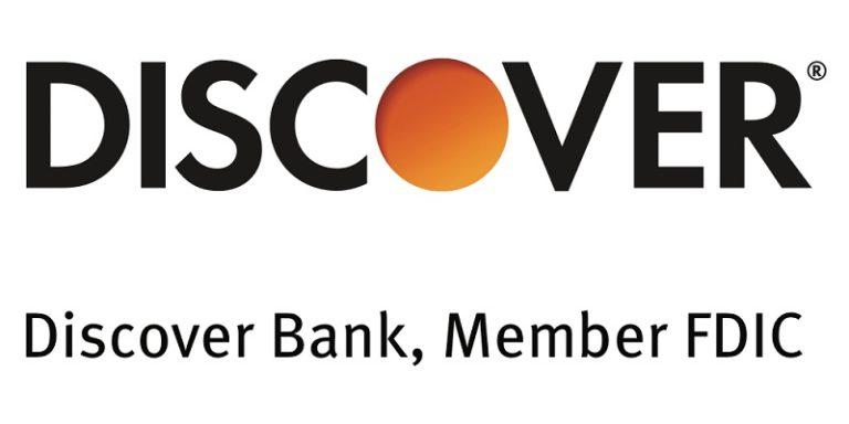 Discover Checking Cashback Debit $360 Bonus