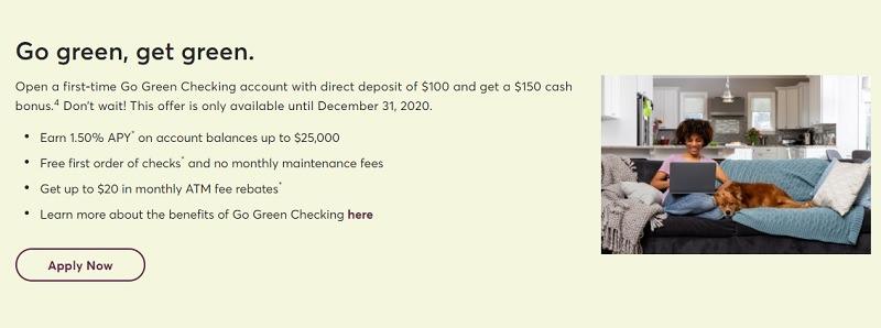 Jovia Financial Credit Union Archives - Hustler Money Blog