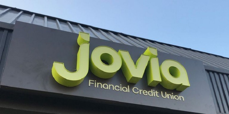 Jovia Financial Credit Union Promotion