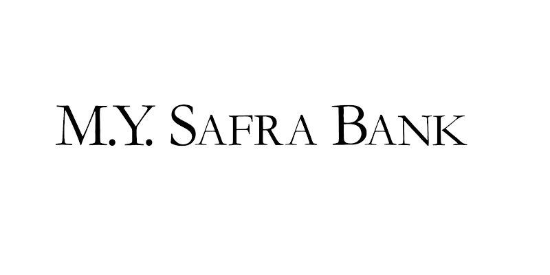 M.Y. Safra Bank