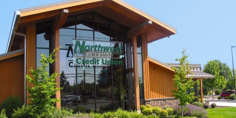 Northwest Community Credit Union