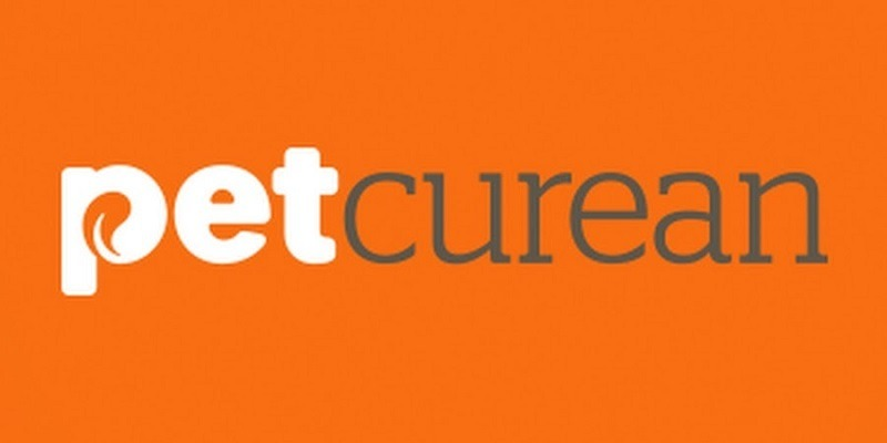 Petcurean promotions