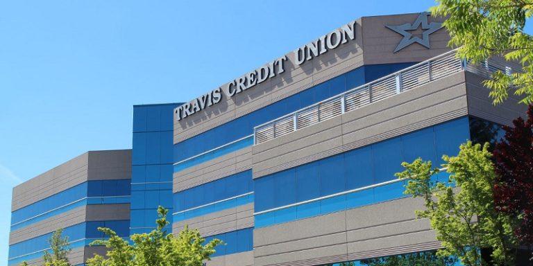 Travis Credit Union CD Rates