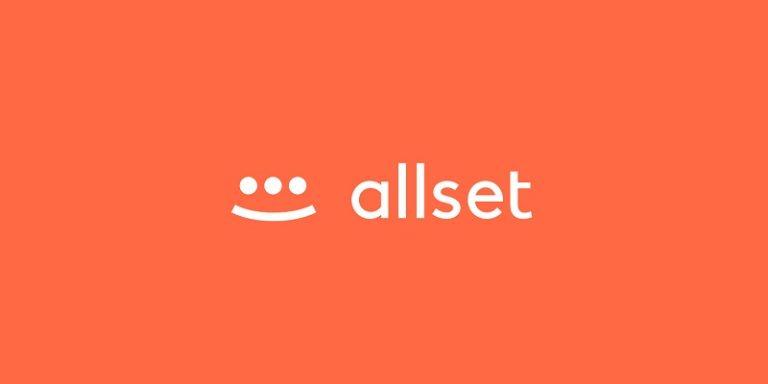 Allset Promotions