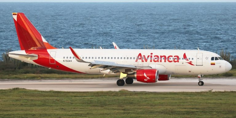 Avianca LifeMiles Promotions