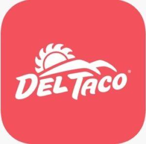 del taco app promotions