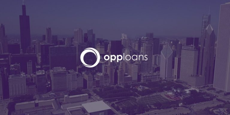OppLoans Review 2019 + $50 Referral Bonus Promotion