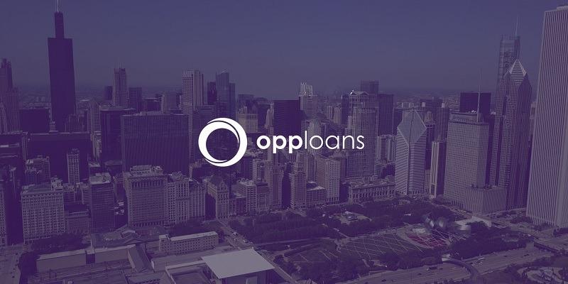 OppLoans Review 2019 + $50 Referral Bonus Promotion