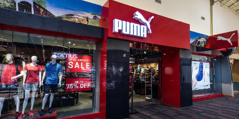 PUMA Promotions, Coupons, Discount Promo Codes