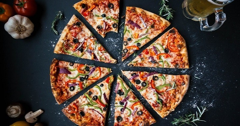 slice above coupons
