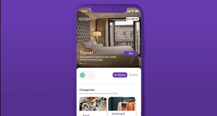$30 Back w/ Hotel Booking