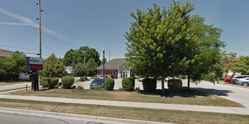 NorthPark Community Credit Union