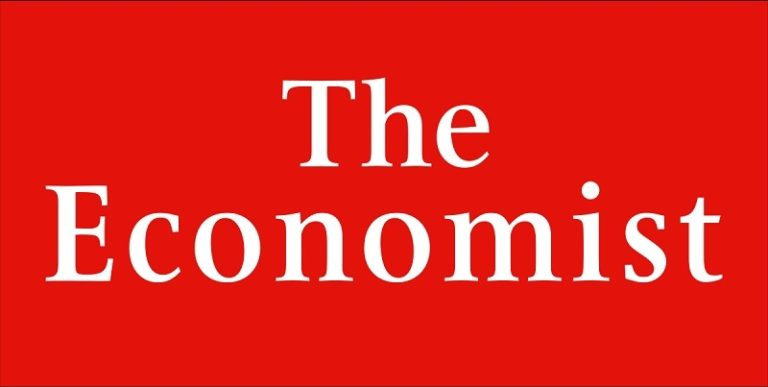 The Economist Promotions