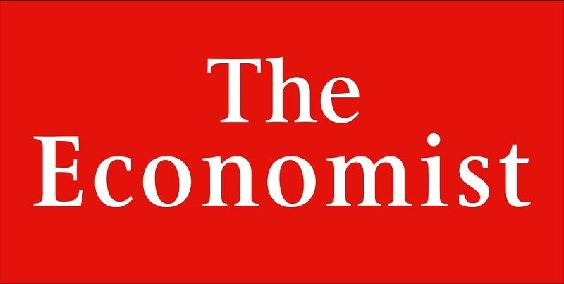 The Economist Promotions