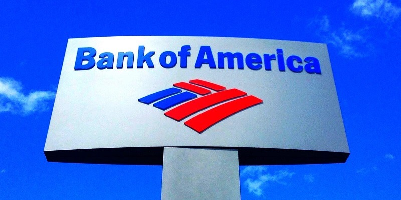 bank of america class action lawsuit