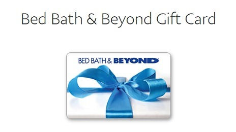 Bed Bath & Beyond Promotions