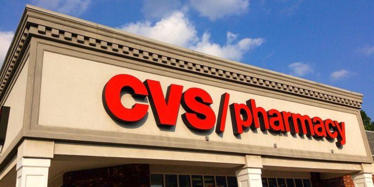 ohio cvs hiv status class action lawsuit