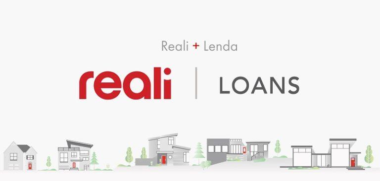 Reali Loans Review