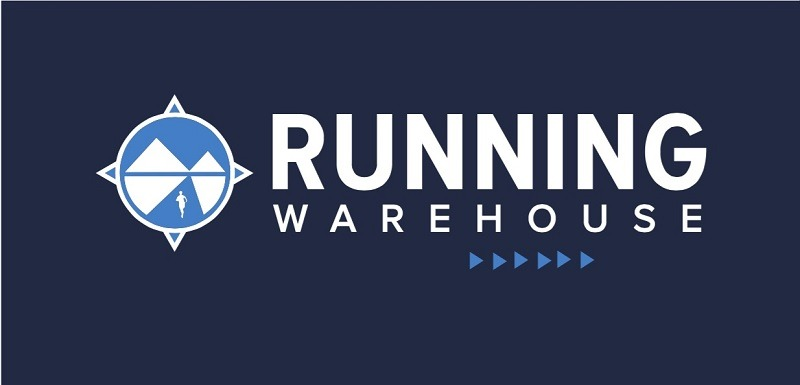 Running Warehouse Promotions