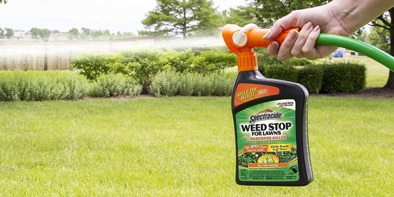 spectracide concentrate herbicide class action lawsuit