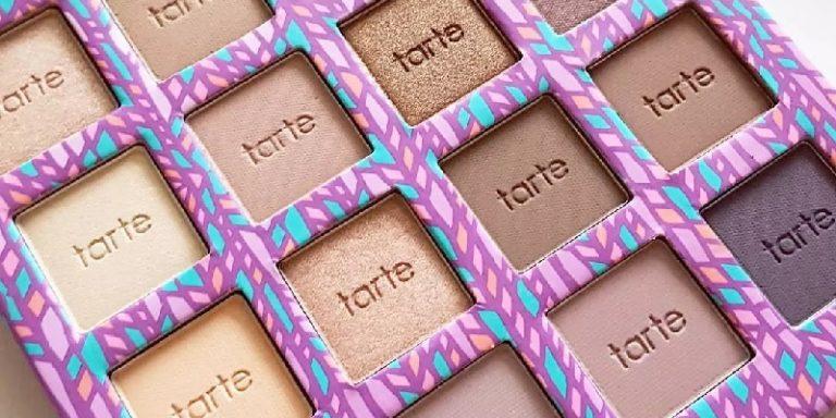 tarte high performance naturals class action lawsuit