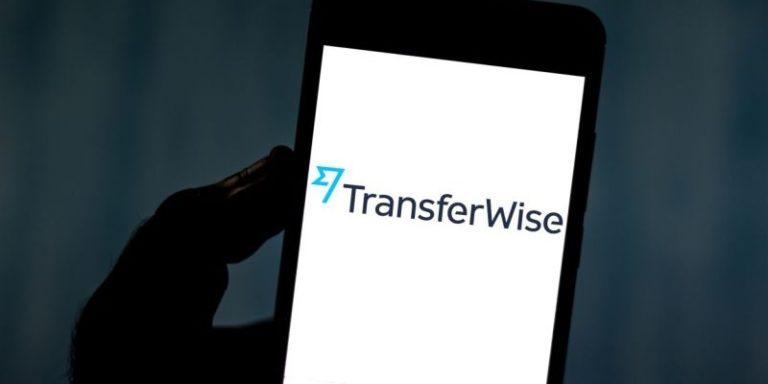 Tranferwise Promotions