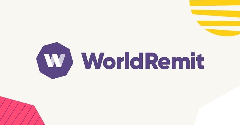 WorldRemit Promotions