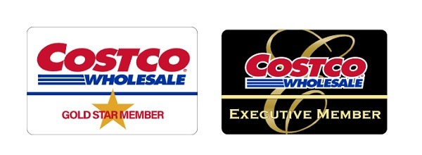 Costco Gift Card Promotion Membership Purchase