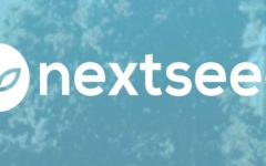 NextSeed Promotions: $20 Bonus & $20 Referrals, $100 Accredited Investor Bonus