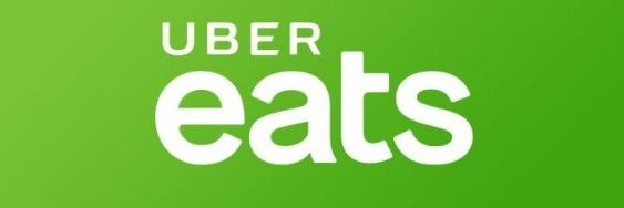 Uber Eats Targeted Promotion $5