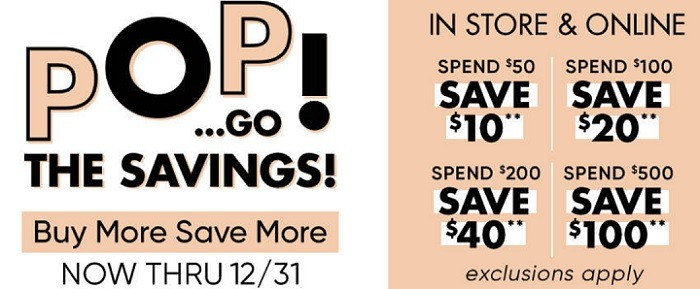 big lots pop go the savings