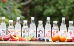 hint water promotions