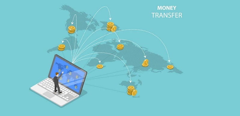 Best Money Transfer Services & Promotions 2019