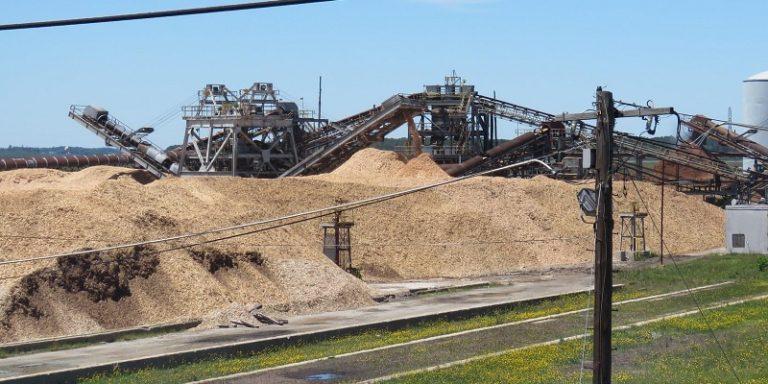 Virginia WestRock Wood Dust Class Action Settlement (Between $800-$1,000)
