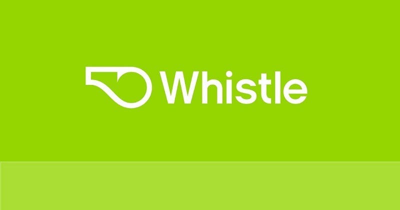 whistle pet tracker promotions
